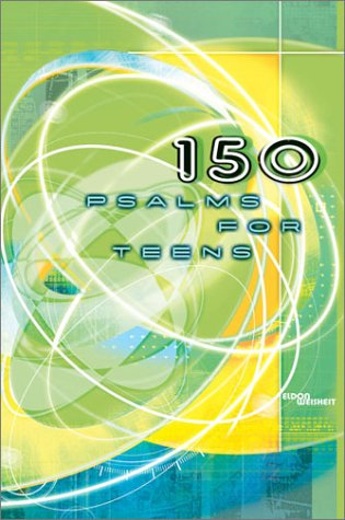 9780758601209: 150 Psalms for Teens