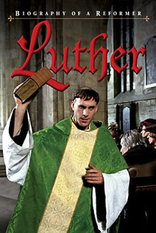 Luther: Biography of a Reformer: Frederick Nohl