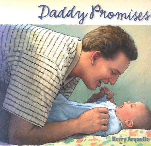 9780758609052: Daddy Promises