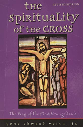 9780758613035: Spirituality of the Cross Revised Edition