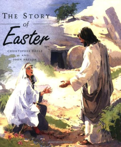 9780758614957: The Story of Easter