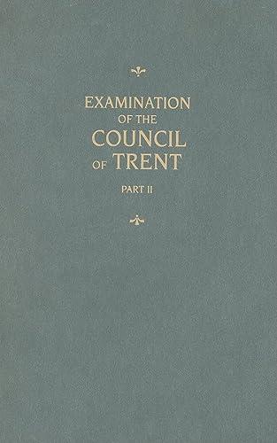 NEW BOOKS! Birth of The Council, Vol. 2, Vol. 3, Vol. 4