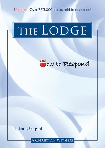 9780758616227: How to Respond to the Masons