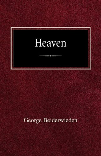 9780758618481: Heaven