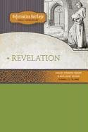 9780758627612: Reformation Heritage Bible Commentary: Revelation