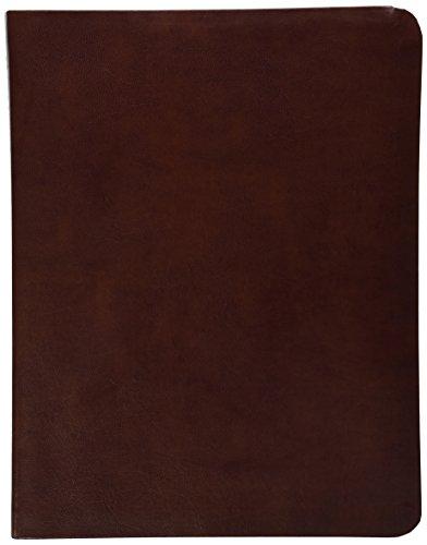 9780758647528: La Biblia de La Reforma-Rvc