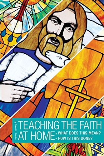 9780758654977: How to Teach the Faith: What Does It Mean? How Is This Done?