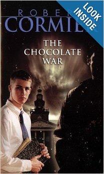 9780758747785: The Chocolate War