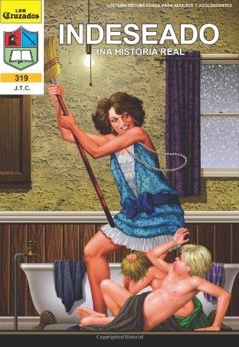 9780758907530: Indeseado (Spanish Edition)