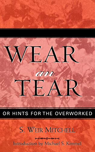 9780759106734: Wear and Tear: or Hints for the Overworked (Classics in Gender Studies)