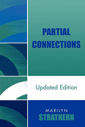 9780759107601: Partial Connections