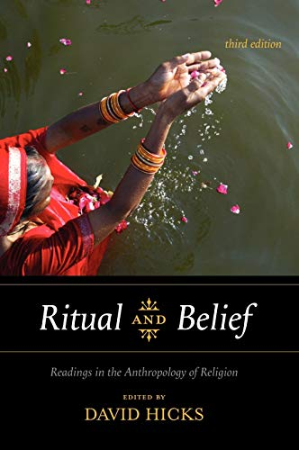 9780759111554: Ritual and Belief: Readings in the Anthropology of Religion