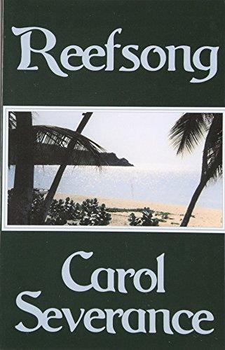 9780759204096: Reefsong