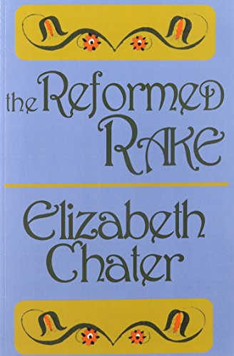 9780759212039: The Reformed Rake