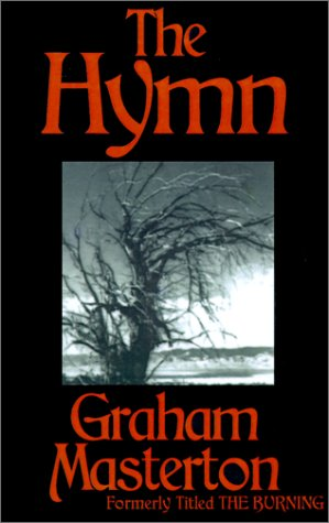 Hymn: Masterton, Graham