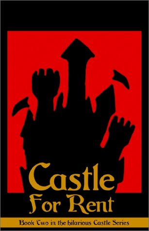 9780759232044: Castle for Rent