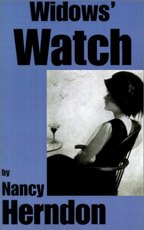 9780759236363: Widows' Watch