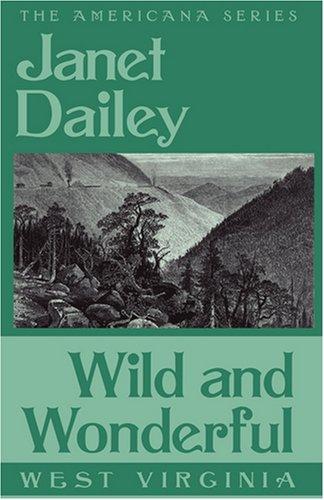 9780759238442: Wild And Wonderful