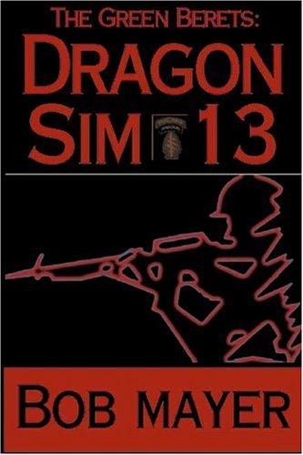 9780759239807: Dragon Sim-13