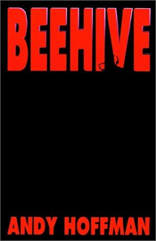 9780759244092: Beehive