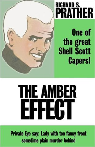 9780759245495: The Amber Effect