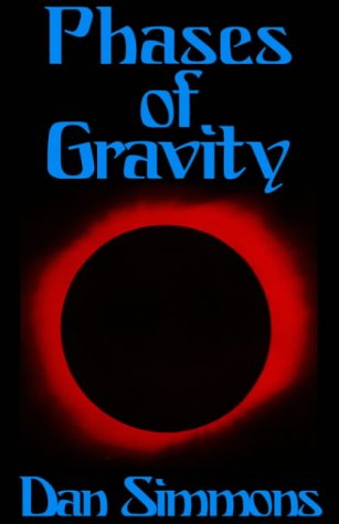 9780759254411: Phases of Gravity