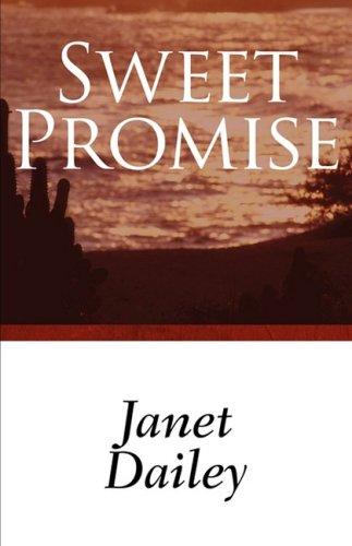 9780759257627: Sweet Promise