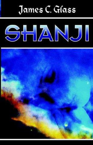 Shanji: Glass, James