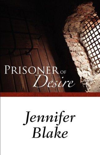 9780759257917: Prisoner of Desire