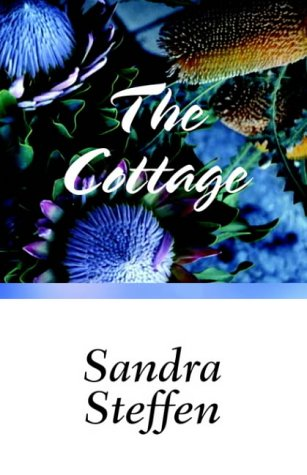9780759259355: The Cottage