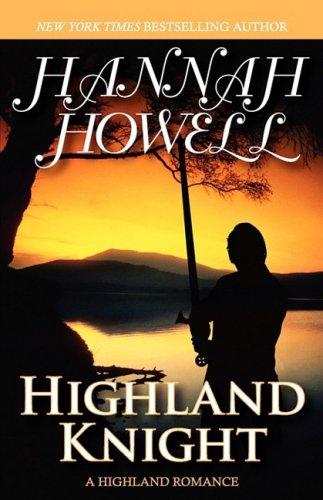 9780759259553: Highland Knight