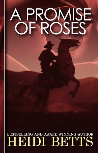 9780759271098: A Promise of Roses