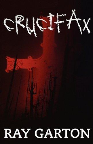 9780759283985: Crucifax