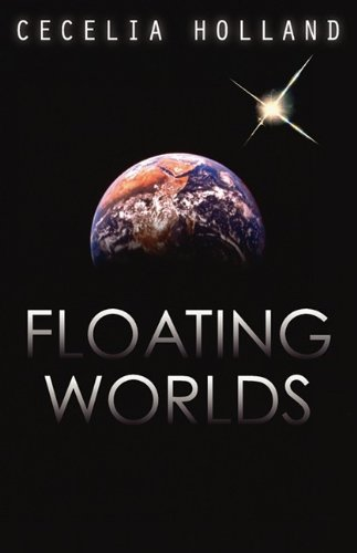 9780759286139: Floating Worlds