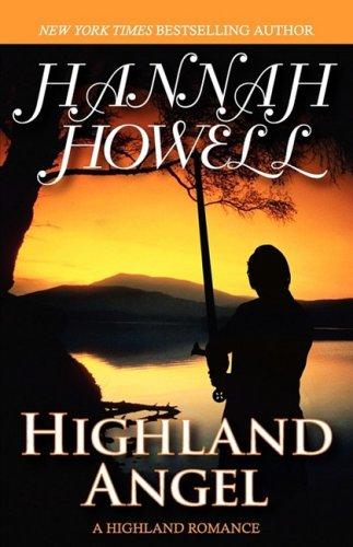 Highland Angel: Howell, Hannah