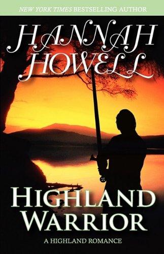 9780759287921: Highland Warrior
