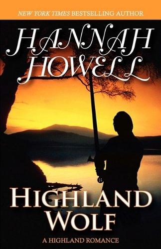 9780759288164: Highland Wolf
