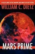 9780759288287: Mars Prime