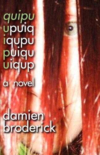 9780759290624: Quipu