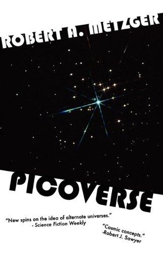 9780759292932: Picoverse