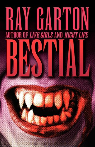 9780759295032: Bestial