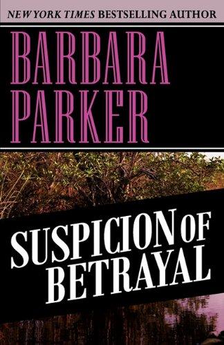 9780759295483: Suspicion of Betrayal
