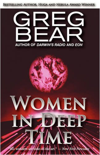 9780759295919: Women In Deep Time