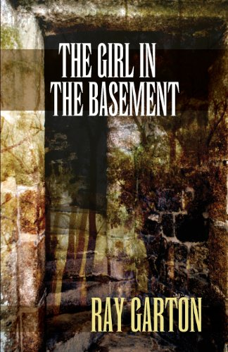 9780759297210: The Girl in the Basement