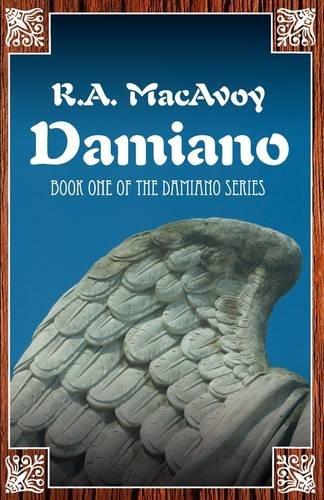 9780759297432: Damiano