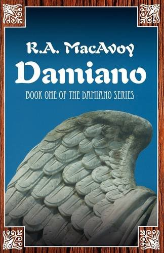 Damiano: MacAvoy, R. A.