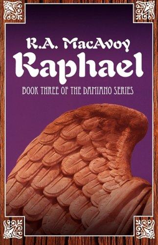 9780759297517: Raphael