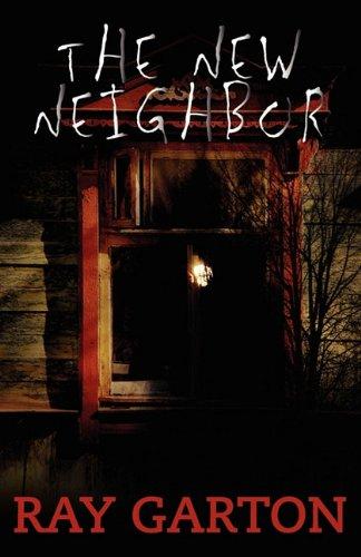 9780759297630: The New Neighbor