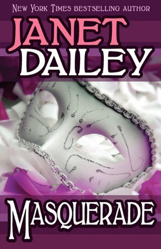 9780759298422: Masquerade
