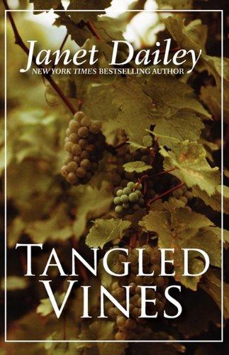 9780759298507: Tangled Vines